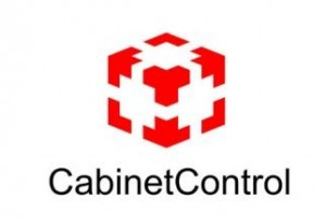 , Cabinet Control от Holzher