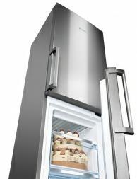 , Холодильник для кухні