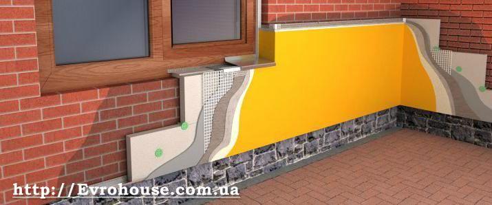 , Смарт-дом и системы управления светом