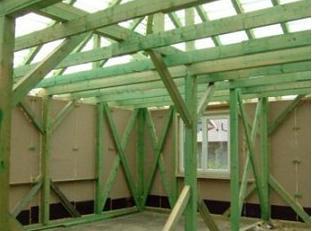 , Бесшовные потолки: тканевые, ПВХ, глянцевые
