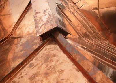 , Как выбрать потолок натяжной