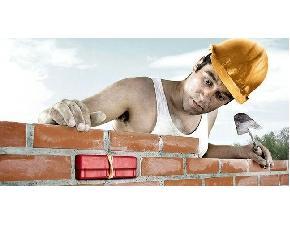 , Особисті захисні робочі засоби