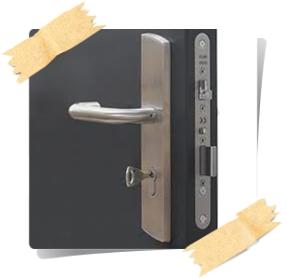 1eh25012013-dveri-zamok