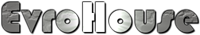 Evrohouse — информационно-аналитический обзор о строительстве и ремонте