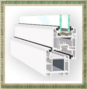 1-meteloplastik-profil