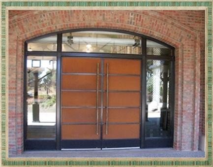 1-ofice-dveri