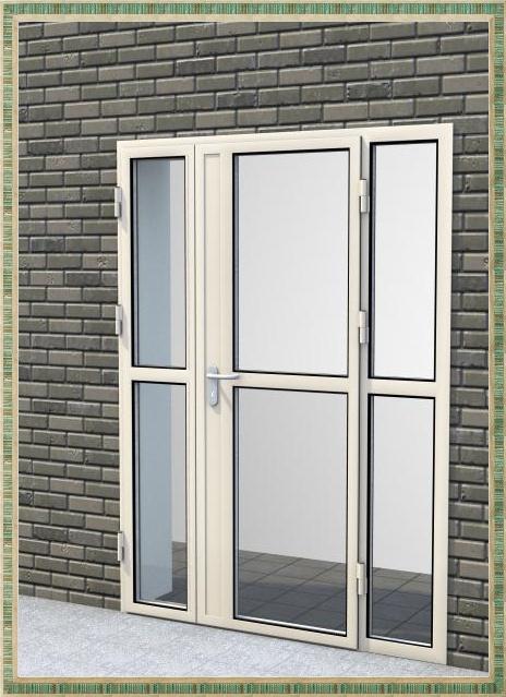 2-metaloplastik-dveri