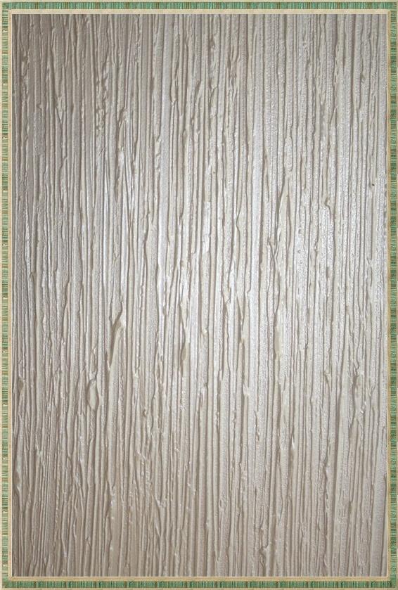 3-dekorativnaya-stukaturka