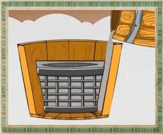 8-istoriya-jelezobetona