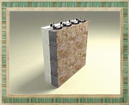 , Цементно-вапняний розчин