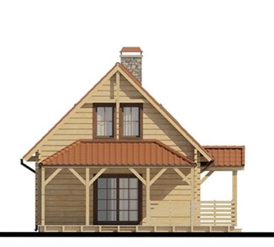 2-kanada-house