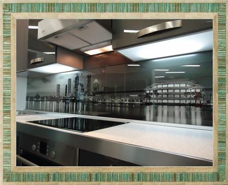 steklo-panel
