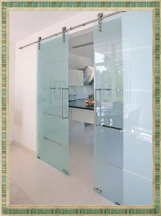 1-steklaniye-dveri