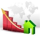 , Киев привлекает инвесторов