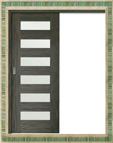 1razdvig-dveri