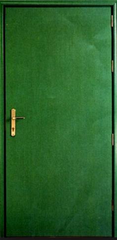 2-dver-pojar