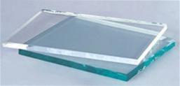 4-meb-steklo