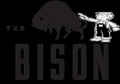bisonn