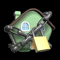 , Тканевые потолки натяжные — основные минусы и плюсы