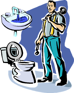 kanalizacia