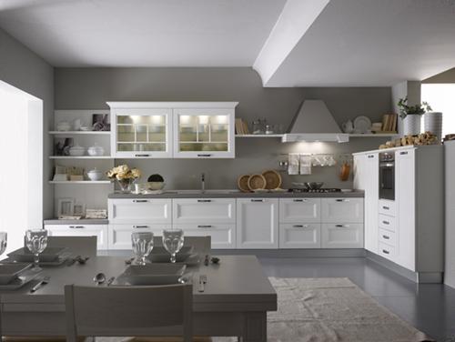 , Кухонные мойки из искусственного камня
