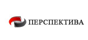 logo-perspek