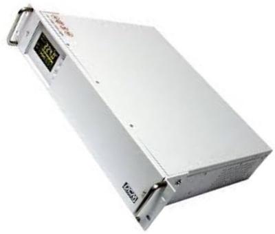 , Сравнительная характеристика моделей STARK Country 2000 INV  /  Powercom SmartKing RM SMK-2000A-RM-LCD