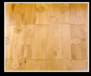 , Тканевые потолки бесшовные — основные преимущества и недостатки