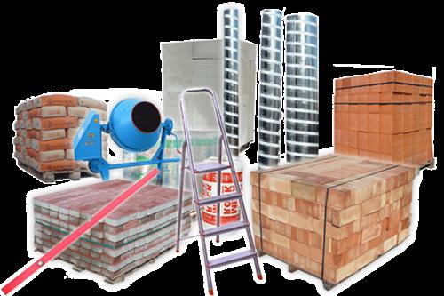, Иностранные инвестиции в строительство. Продажа строительных материалов