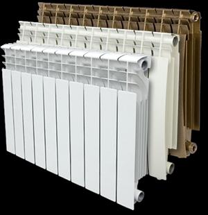 радиаторы отопления сливное отверстие