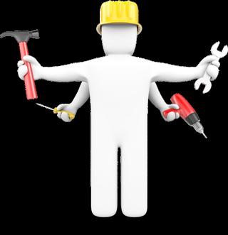 услуги ремонт квартиры