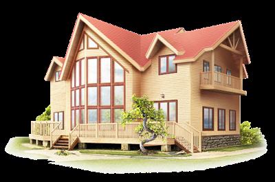 Покупка новой квартиры пошаговая инструкция
