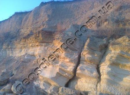 Геология в строительстве