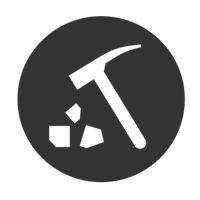 , Натяжные потолки пвх: «подводные камни»