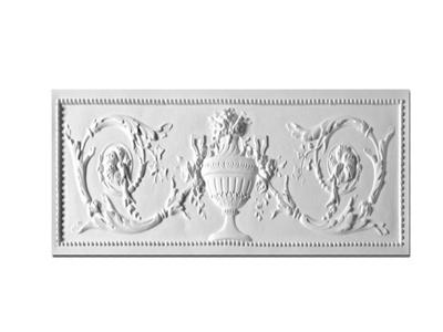 Как заказать эксклюзивную декоративную и фасадную лепнину
