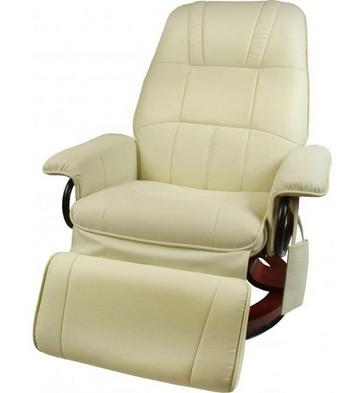 , Как выбрать удобное кресло?