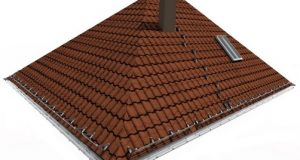 4roof
