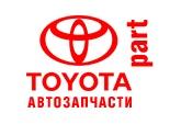 , 5 причин воспользоваться услугами СТО Тойота в Киеве на toyotapart.com.ua
