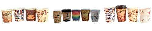 , 2 важные причины, чтобы купить лучшие бумажные стаканчики оптом на сайте stakanopt.com.ua