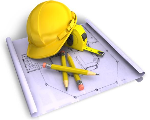 , Нагляд за будівництвом: цілі та головні задачі