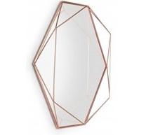 , Как выбирать зеркальные изделия, особенности выбора