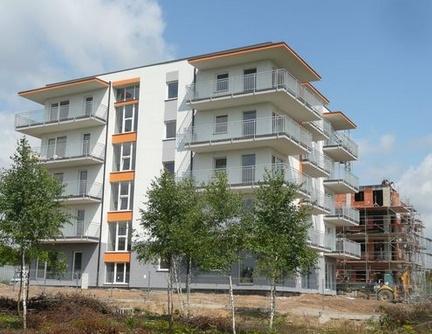 Что нужно знать при покупке новой квартиры