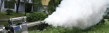 , «НОВА» — качественное решение проблем с насекомыми
