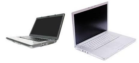 , Как выбрать ноутбук в торговой сети MOYO? Мы поможем вам сделать правильный выбор.