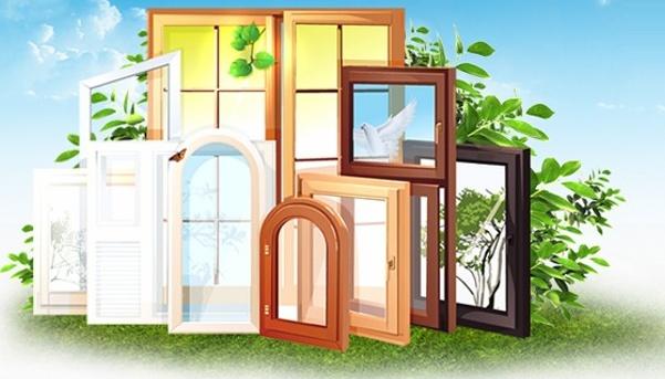 , Как выбрать пластиковые окна?