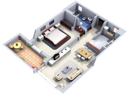 , Что вам нужно знать о ремонте квартир и домов?