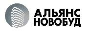 , Бровары — город рядом с Киевом с недвижимостью на любой вкус и кошелёк