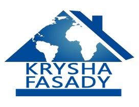 , Как защититься от влаги – советы от krysha-fasady.com.ua
