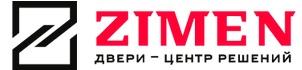 , Где лучше всего купить входные двери в Украине