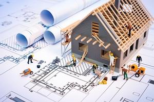 , Основы ремонтных работ в загородном доме